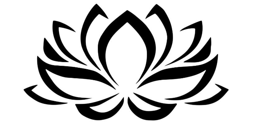 Yoga = Union